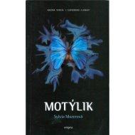 Motýlik (Sylvia Mozerová)