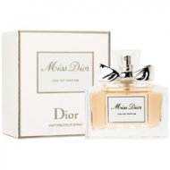 DIOR Miss Dior dámska parfumovaná voda 100 ml