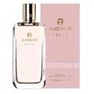 AIGNER PARFUMS Début dámska parfumovaná voda 30 ml