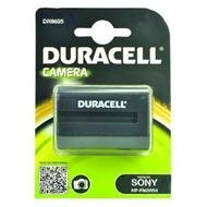 DURACELL DR9695 TYP SONY NP-FM500H