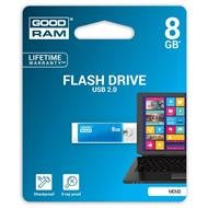 GOODRAM-GOODDRIVE CUBE 8GB