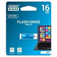 GOODRAM-GOODDRIVE CUBE 16GB