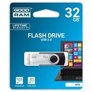 GOODRAM-GOODDRIVE TWISTER 32GB USB 2.0