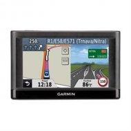 Navigácia Garmin nüvi 42 CE (4.3