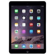 APPLE iPad Air Wi-Fi 16GB, Space Gray MD785FD/B
