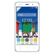 myPhone Q-Smart LTE (biely)