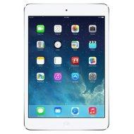 APPLE iPad mini with Retina display Wi-Fi Cell 16GB, Silver ME814SL/A