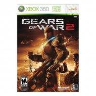 XBOX360 - GEARS OF WAR 2