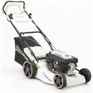 GREENZONE Multi Speed 460VS, benzínová kosačka