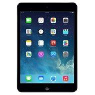 APPLE iPad mini with Retina display Wi-Fi Cell 16GB, Space Gray ME800SL/A