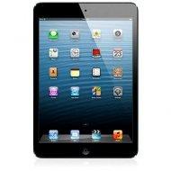 iPad mini 2 s Retina displejem 16GB WiFi Cellular Space Gray (ME800SL/A) + ZDARMA Digitální předplatné SuperApple Magazín - Půlroční předplatné Alza