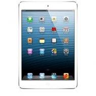 iPad mini 2 s Retina displejem 16GB WiFi Cellular Silver (ME814SL/A) + ZDARMA Digitální předplatné SuperApple Magazín - Půlroční předplatné Alza