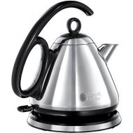 Russell Hobbs Legacy Kettle Polished 21280-70 (23201016002)