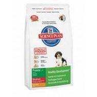 Hill's Canine Puppy Medium 12 kg