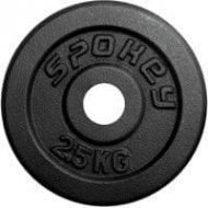 Spokey Sinis 2,5 kg