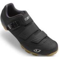 Giro Privateer R Black/Gum M 42