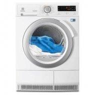 Sušička prádla Electrolux EDH3488GDE biela