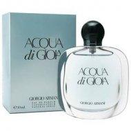 Parfumovaná voda Giorgio Armani Acqua di Gioia 30ml
