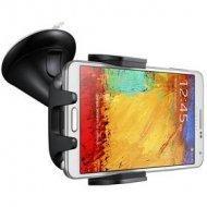 Držiak na mobil Samsung EE-V200S pro 4