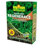 Osivo Agro Floria Regenerace 1 kg