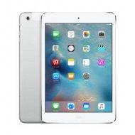 Tablet Apple iPad mini 2 s Retina displejem 16 GB Cellular (ME814SL/A) strieborný
