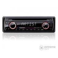 Blaupunkt Manchester 110 CD/SD/USB/MP3 autohifi hlavná jednotka