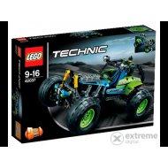 LEGO® Technic  Terénna formula 42037