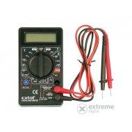Extol Craft digitálny meter (600011)
