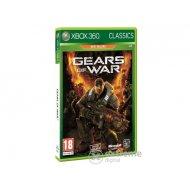 Gears of War /CL/ XB360 hra