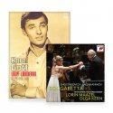 Hudobné CD a DVD