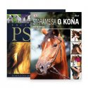 Knihy o zvířatech