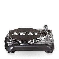 Gramofóny pre DJ techniku
