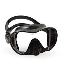 Potápěčské brýle