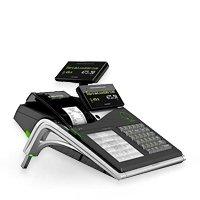 Elektronické pokladnice