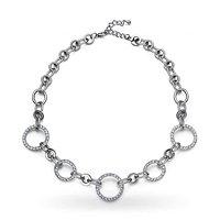 Swarovski náhrdelníky