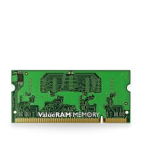 Pamäte RAM