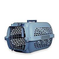 Transportné boxy pre psy
