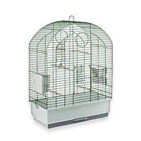 Klietky pre vtákov