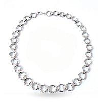 Oceľové náhrdelníky