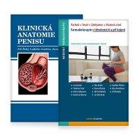 Chirurgie, gynekologie