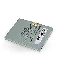 Batérie pre PDA