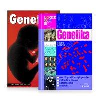 Biológia a genetika