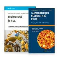 Farmakologie a farmacie