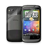Ochranné fólie pre mobilné telefóny