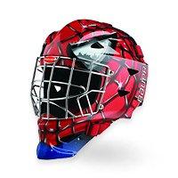 Hokejové prilby