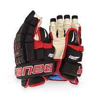 Hokejové rukavice