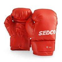 Boxérske rukavice