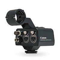 Ostatní příslušenství pro videokamery