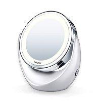 Kosmetická zrcadla