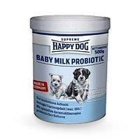 Doplnkové krmivá pre psy